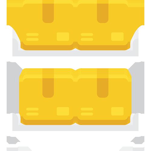 capacity-icon
